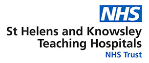 NHS St Helens and Knowsley Teaching Hospitals