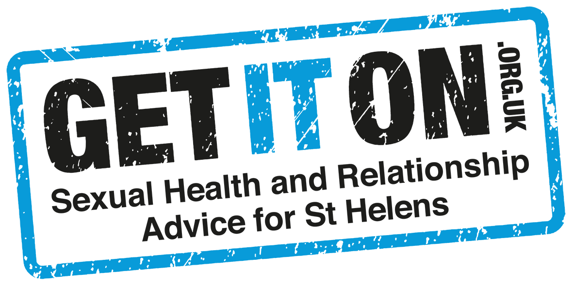 Sexual Health - Get it on Sexual Health and Relationship